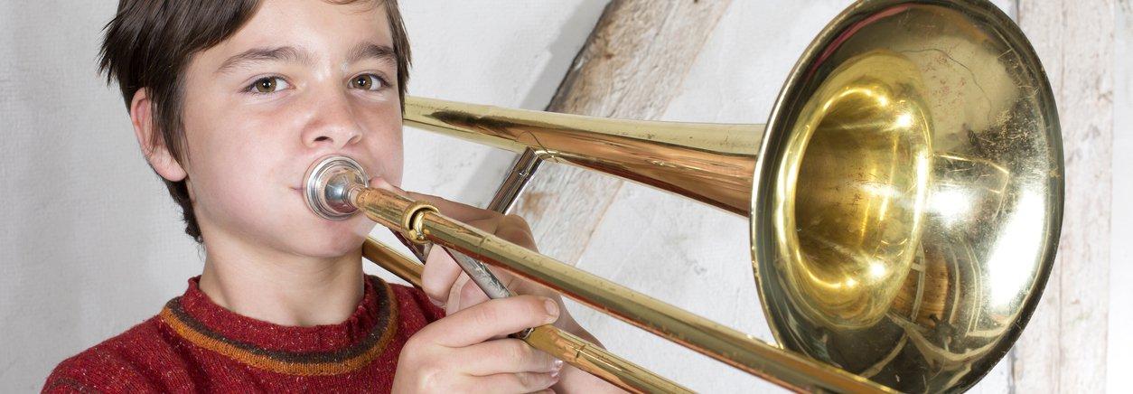 Trombone 1 -520753603.jpg