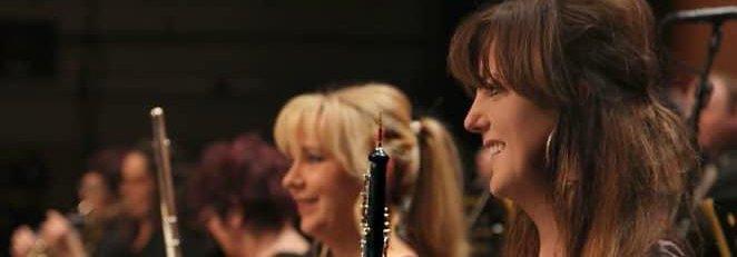 Anne-Marie van Mierlo orkest.JPG
