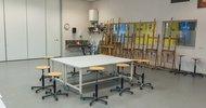 Atelier 5 en 6 Tekenen en Schilderen.jpg