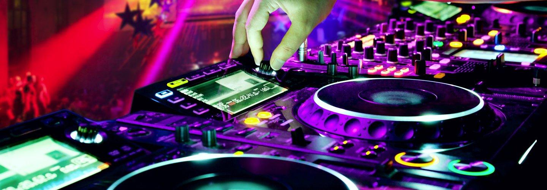 DJ Draaitafel party.jpg