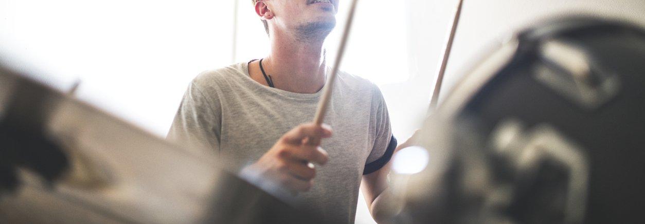 Drums 1 -954074776.jpg
