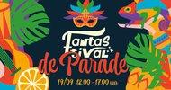 Facebookheader Fantastival De Parade.jpg