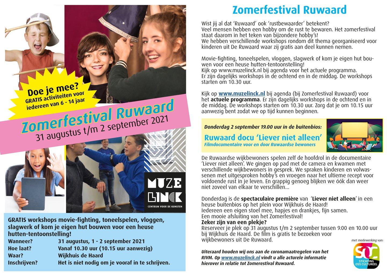 Flyer Zomerfestival Ruwaard digitaal.jpg