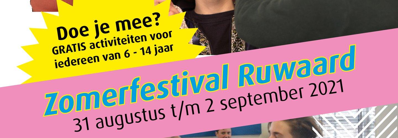 Flyer Zomerfestival Ruwaard voorkant.jpg