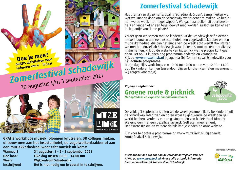 Flyer Zomerfestival Schadewijk digitaal.jpg