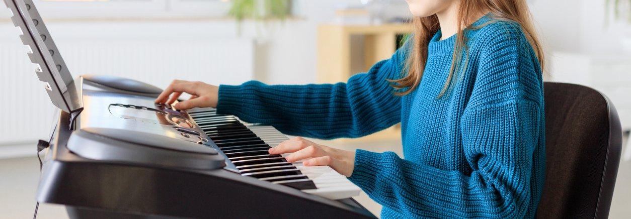 Keyboard 1 - 1149777299.jpg
