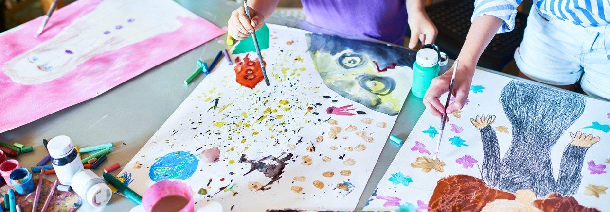 Kunst op school 853376848.jpg