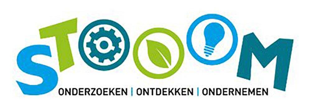 Logo STOOOM.jpg