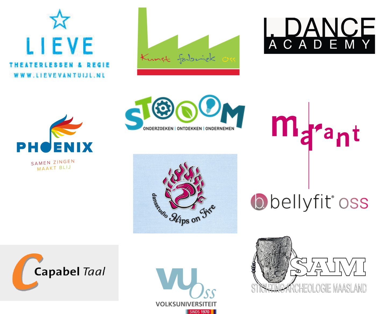 Logo's huisgenoten.jpg