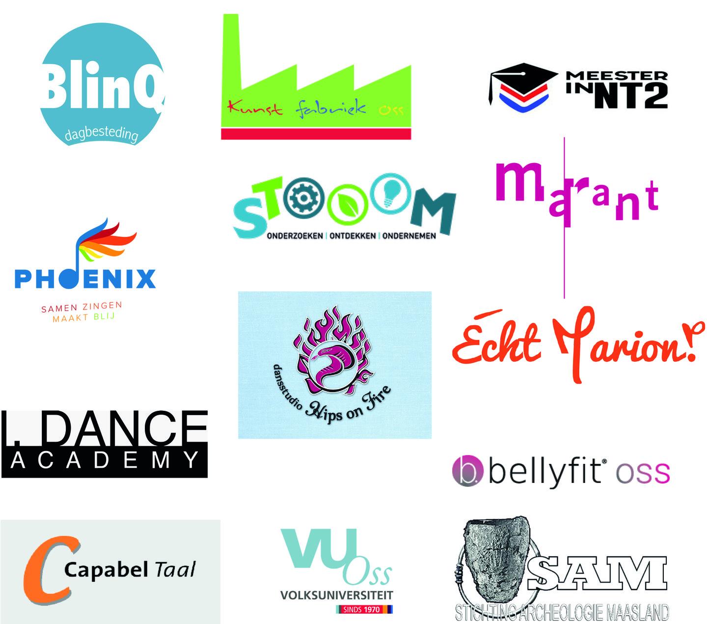 Logo's huisgenoten 23-2-2021.jpg