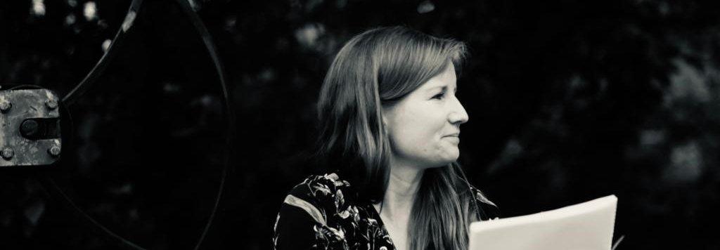 Marjolein Buijs actiefoto.jpg