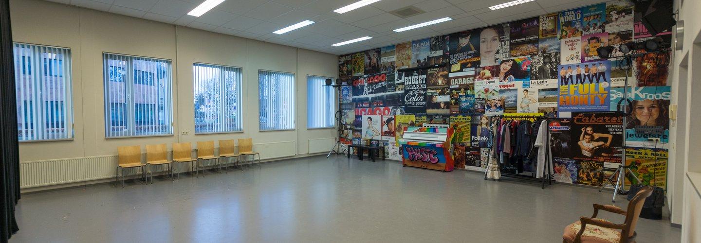 Theaterruimte (2).jpg
