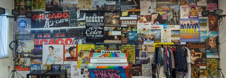Theaterwand.jpg