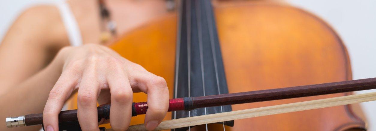 cello 1 -1028983380.jpg