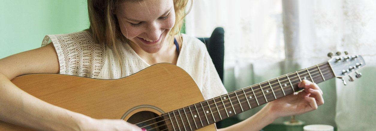 gitaar 1 -1060770064.jpg