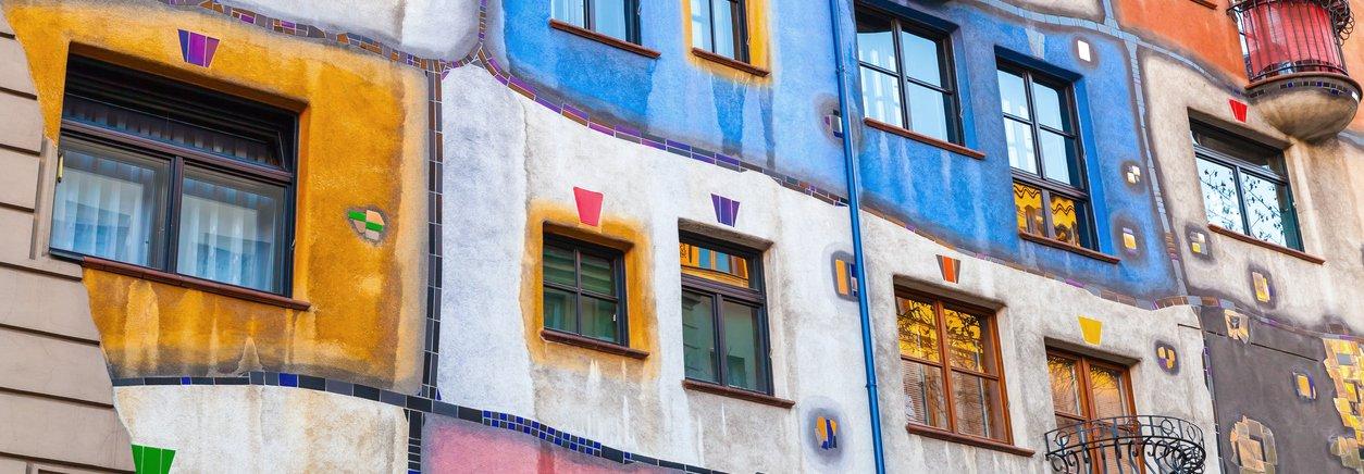 kunst in de wijk 502260160.jpg